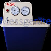 Vacuum Pump for the Rotary Evaporator