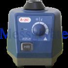 Vortex Mixer 2