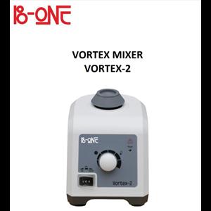 Dari Vortex Mixer 0