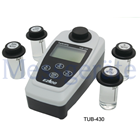 Portable Turbidity Meter 2