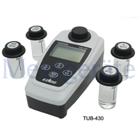 Jual Portable Turbidity Meter