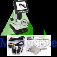 Distributor Zoom Mikroskop 3