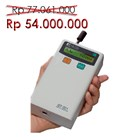 Particle Counter 1
