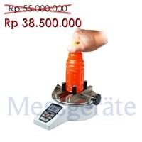 Bottle Cap Torque Tester