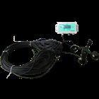 Anemometer Monitor 2