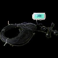 Jual Anemometer Monitor 2