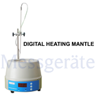 Digital Heating Mantle Series 1