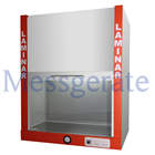 Vertical Laminar Air Flow Class 100 1