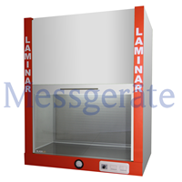 Vertical Laminar Air Flow Class 100