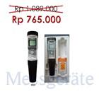 Conductivity Meter 1