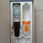 Conductivity Meter 2