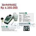Portable Chlorin Tester 1