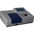 Spectrophotometer 3
