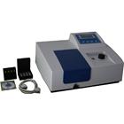 Spectrophotometer 1