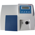 Spectrophotometer 2