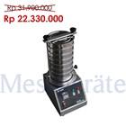 Vibrating Sieve Shaker 1