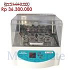 Shaking Incubator SIC 50 L 1