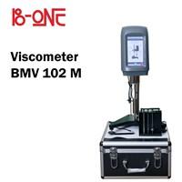 Viscometer B-One BMV 102M 1