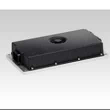 Midac Battery Management (MBM)