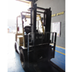 Forklift Hyster MHB 141