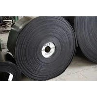 Rubber Conveyor Belt BANDO