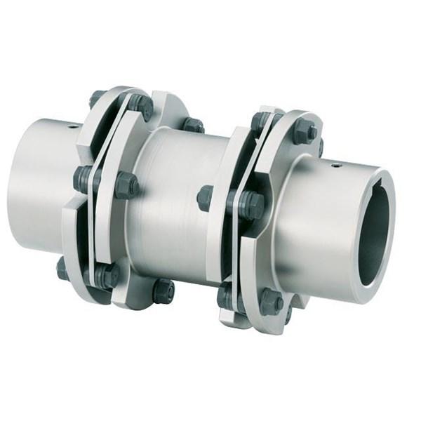 Coupling ARPEX All-Steel