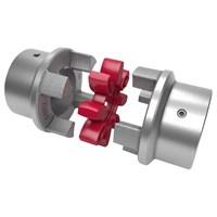 Siemens Coupling Flexible N-BIPEX Claw  Murah 5