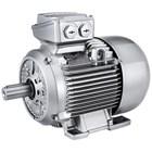 Motor Siemens  SIMOTICS DP Kelautan Motors Conveyor Motor 2