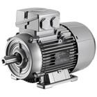Motor Siemens  SIMOTICS DP Kelautan Motors Conveyor Motor 1