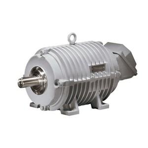 Dari SIMOTICS DP Roller Tabel dan Steel Plant Motors 0