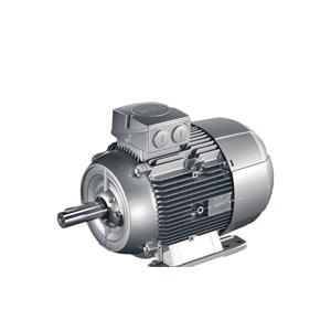 Dari SIMOTICS DP Roller Tabel dan Steel Plant Motors 1