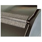 Staple System Fasteners  1