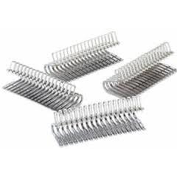 Staple System Fasteners