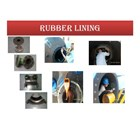 Rubber Lining  1