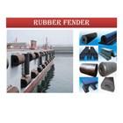Rubber Fender 2