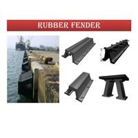 Distributor RUBBERS FENDER 3