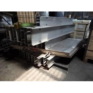 Jasa Penyambungan Panas Rubber Conveyor Belt