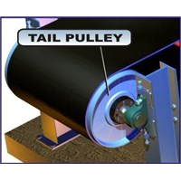 Beli Tail Pulley 4