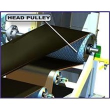 Head Pulley