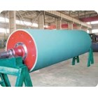 Rubber Roll 5