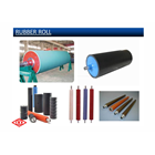 Rubber Roll 1