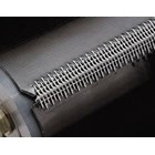 Clipper Wire Hook System Fasteners 1