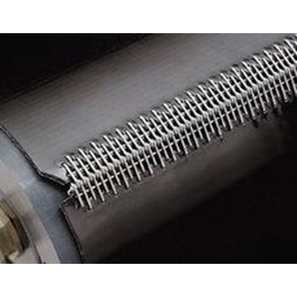 Clipper Wire Hook System Fasteners