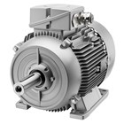 Motor Siemens SIMOTICS XP Explosion-Proof Motors 2