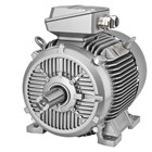 Motor Siemens SIMOTICS XP Explosion-Proof Motors 1
