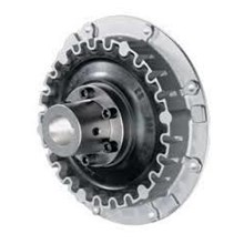 Siemens Coupling ELPEX-S rubber disk Highly Flexible