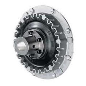 Dari Siemens Coupling ELPEX-S rubber disk Highly Flexible  0