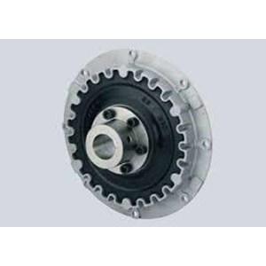 Dari Siemens Coupling ELPEX-S rubber disk Highly Flexible  1