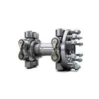 Jual Siemens Flender LBK Connecting Rod Coupling 2
