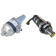 Spindle Siemens Motor